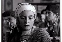 Vintage Greek Photography