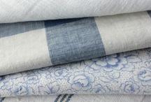 favourite fabrics