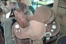 Josey Western Store / See what is new here at the Josey Western Store