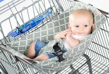 Superfluous Baby Gadgets