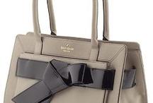 Handbag  / by Jennifer Steinkuehler
