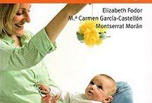 Estimulación para bebés de 0 a 3 años