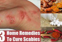 DIY Health Remedies