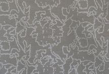 Finishes - Fabrics - Sheers