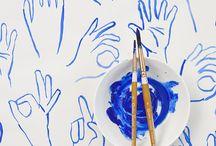 綺麗な手のためのケア