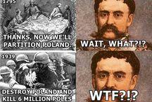 Polska ❤