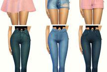 Sims 4❤️