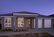 Homes on display / Allworth Homes has 30 display homes across metropolitan and regional NSW. We have many other home designs to choose from but this is just a taste of what we have to offer.