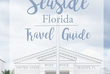 TRAVEL | Seaside, FL