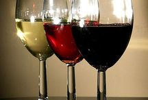 Wine Lover / by Cindi Knysak