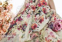 dresses & dreams
