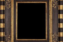 Antique Picture Frames / Antique Picture Frames For Sale. TOP Quality Reproductions