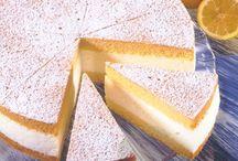 käsesahne
