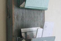 könyv újrahasznosítás