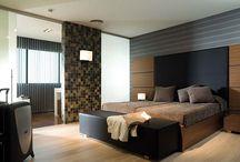 Mobiliario para hoteles GAMADECOR / GAMADECOR ofrece una respuesta global y especializada en el equipamiento de mobiliario hotelero y otros espacios de uso colectivo, como son hoteles, restaurantes, edificios públicos, etc., con soluciones que aúnan un diseño atractivo y práctico con la calidad que necesita un espacio público.