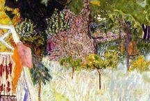 1920 ⁞ Pierre Bonnard