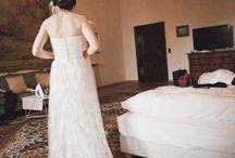 Hochzeiten in Österreich / Destination Weddings in Austrian. Weddings in Castles over Austria (Schloss Hochzeit)