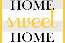 frases para casa