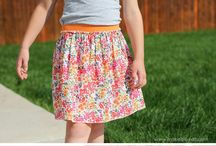 Fabric Trove - FREE sewing patterns