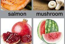 Foodies   Superfoods
