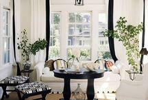 ideal decor make over