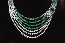 Diamonds n pearls