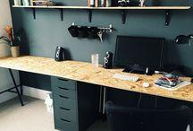 riomar office