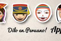 Www.peruonline.org