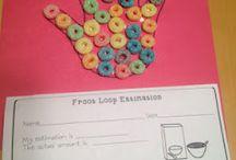 ~Classroom Math: Estimation