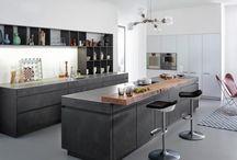 Geniale Küchen