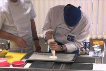 видео:  мастер-класс Александра Селезнева и других кондитеров