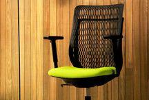 Kursi kantor murah / Jual kursi kantor berkualitas design modern