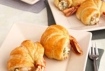 Seafood N Shrimp