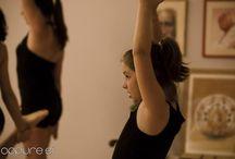 YogaBimbi 2013 - Bikram Yoga Pordenone / Ecco a voi foto e  video del saggio di fine corso YogaBImbi 2013 del BIkram Yoga Pordenone realizzate da Oppure Sì il 15 giugno 2013