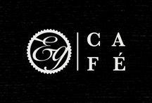 Eg cafe / Bikes cafe