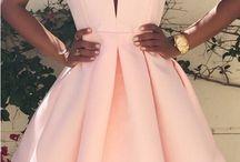 платья выпускной 2016