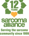 Other Sarcoma Orgs / by Sarcoma Foundation of America