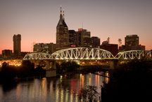Win a Trip to Nashville / You could have a chance to win a trip to Music City! We often have opportunities for you to enter to win a trip to Nashville or an unforgettable experience in Music City. Let us treat you to an exceptional time in Nashville.   / by Visit Music City
