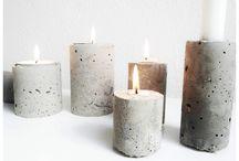 Craft - Cement