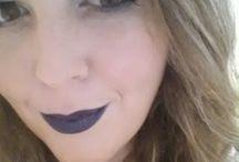 HF Makeup