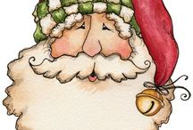 Karácsonyi transzfer