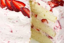 torte estive