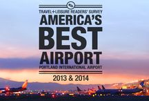 Your Guide to Airports Across the USA and how to Save on Tickets