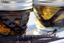 Tips & Tricks / by Dove Olive Oil