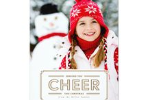 Holiday Cards on Zazzle / Holiday cards, Christmas cards, holiday party invitations and more from Zazzle