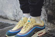 nc shoes