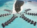 Maldives for families