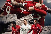 Fotbal !!