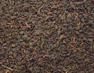 Assortiment / Suez heeft heerlijke theeën in het assortiment. Niet geheel onbelangrijk om te weten is dat onze theeën geen kunstmatige toevoegingen bevatten.