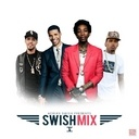 Adrian Swish Presents: SWISH MIX Vol 5 / by Adrian Swish